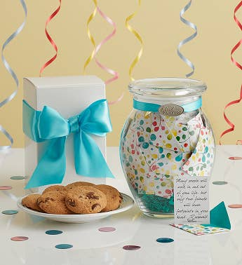 31 Days of Kind Notes® for Birthday