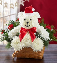 Very Merry Beary™