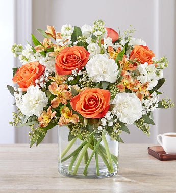 Sweet Citrus™ Bouquet