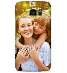 Personalized Samsung Galaxy S8 Phone Case