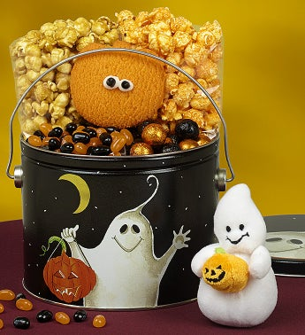 Giant Boo! Fun Pail