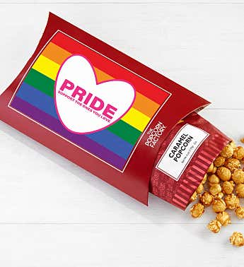 Cards With Pop® Pride