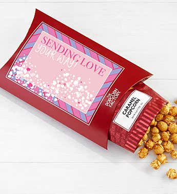Cards With Pop® Sending Love Your Way