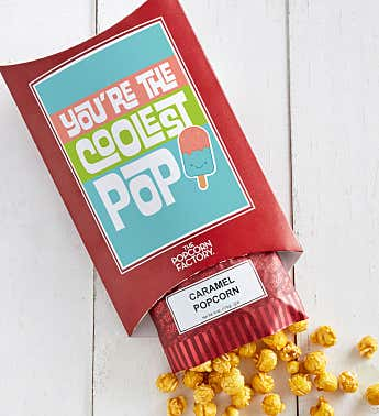 Cards With Pop® You're The Coolest Pop